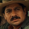 Аватар пользователя El.Rancoros
