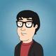 Аватар пользователя juketelescope