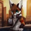 Аватар пользователя iTheFox