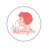 Аватар пользователя Volmeniya