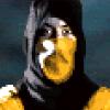 Аватар пользователя HanzoH