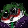 Аватар пользователя Mr.Rsoc