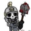 Аватар пользователя skovjorodkin