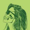 Аватар пользователя LanaStormwind