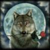 Аватар пользователя Maksycha