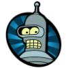 Аватар пользователя zyxell