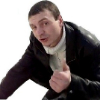 Аватар пользователя mihail.tula