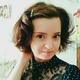 Аватар пользователя animia