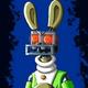 Аватар пользователя mefi