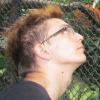 Аватар пользователя darkrainkz