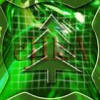 Аватар пользователя eJIkA