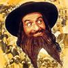 Аватар пользователя KameshekVogorod