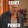 Аватар пользователя EgyptPower