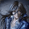 Аватар пользователя EngelDiablo
