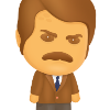 Аватар пользователя zonda777