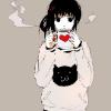 Аватар пользователя copylo4ka