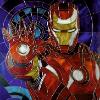 Аватар пользователя ArtBrothers