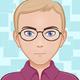 Аватар пользователя lexa777