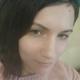 Аватар пользователя nevinosimaya