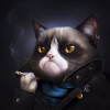 Аватар пользователя Hunte