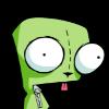 Аватар пользователя Dragon.D