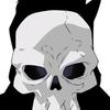 Аватар пользователя ShinigamiX22