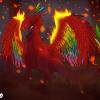 Аватар пользователя Rainbow.Phoenix