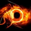 Аватар пользователя BARRY.G
