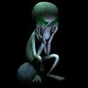 Аватар пользователя bazab52