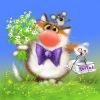 Аватар пользователя DobNikitych