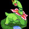 Аватар пользователя Rina.L