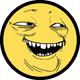 Аватар пользователя Kepring