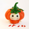 Аватар пользователя PetitePumpkin