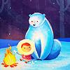 Аватар пользователя MidnightCloud