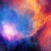 Аватар пользователя Andrey241