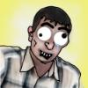 Аватар пользователя Jadel