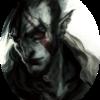 Аватар пользователя Panzy