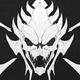 Аватар пользователя KAcidi