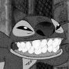 Аватар пользователя Wolf.Aluna