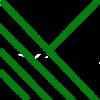 Аватар пользователя VVARAXE