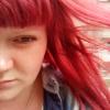 Аватар пользователя adel66613