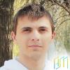 Аватар пользователя AndreykaMironov