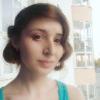 Аватар пользователя AileKott
