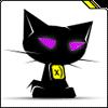 Аватар пользователя XLeks