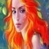 Аватар пользователя Alisska