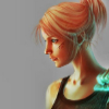Аватар пользователя Innellia