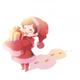 Аватар пользователя Hatsunyan