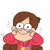 Аватар пользователя YaZlayaFeya