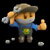 Аватар пользователя KT800