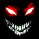 Аватар пользователя LaMMbOrG